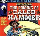 Marvel Premiere Vol 1 54