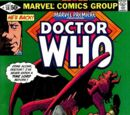 Marvel Premiere Vol 1 58