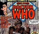 Marvel Premiere Vol 1 60