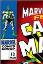 Marvel Super-Heroes Vol 1 13.jpg