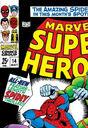 Marvel Super-Heroes Vol 1 14.jpg