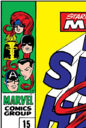 Marvel Super-Heroes Vol 1 15.jpg