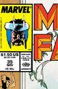 Marvel Fanfare Vol 1 35.jpg