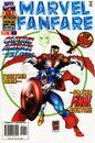 Marvel Fanfare Vol 2 1.jpg