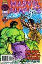 Marvel Fanfare Vol 2 2.jpg
