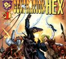 Generation Hex Vol 1 1