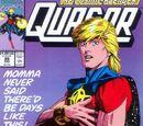 Quasar Vol 1 29