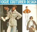 Vogue 2987