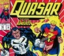 Quasar Vol 1 42