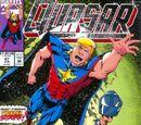 Quasar Vol 1 47