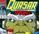 Quasar Vol 1 59