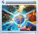 Flux Bauble