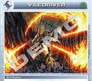 Battlegear Cards