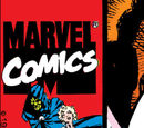 Cloak and Dagger Vol 3 14/Images