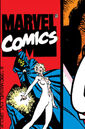 Cloak and Dagger Vol 3 14.jpg