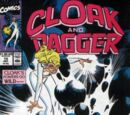 Cloak and Dagger Vol 3 15/Images