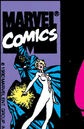 Cloak and Dagger Vol 3 15.jpg