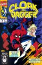 Cloak and Dagger Vol 3 16.jpg