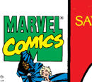 Cloak and Dagger Vol 3 19/Images