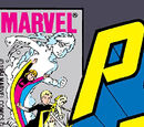 Power Pack Vol 1 1