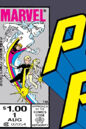 Power Pack Vol 1 1.jpg