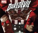 Daredevil Vol 2 107