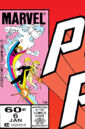 Power Pack Vol 1 6.jpg