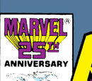 Power Pack Vol 1 28