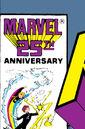 Power Pack Vol 1 28.jpg
