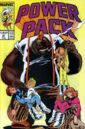 Power Pack Vol 1 32.jpg