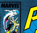 Power Pack Vol 1 40