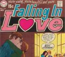 Falling in Love Vol 1 110