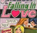 Falling in Love Vol 1 112