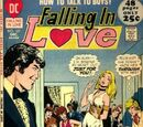 Falling in Love Vol 1 127
