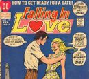 Falling in Love Vol 1 129