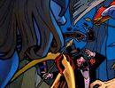 Green Arrow Black Canary Wedding 04.jpg