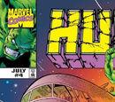 Hulk Vol 1 4