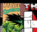 Incredible Hulk Vol 2 16