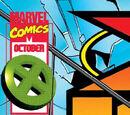 X-Force Vol 1 47