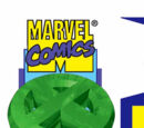 X-Force Vol 1 66