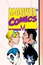 X-Force Vol 1 82.jpg