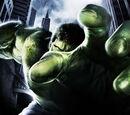 Hulk (2003 film)