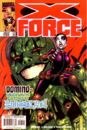 X-Force Vol 1 92.jpg
