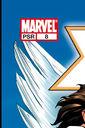 X-Men Unlimited Vol 2 8.jpg