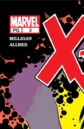 X-Statix Vol 1 3.jpg