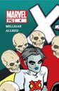 X-Statix Vol 1 4.jpg