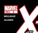 X-Statix Vol 1 6