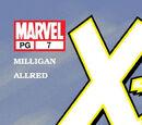 X-Statix Vol 1 7/Images