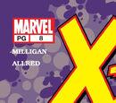 X-Statix Vol 1 8/Images