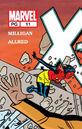 X-Statix Vol 1 11.jpg